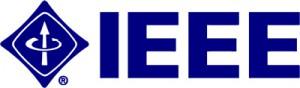 sponsor_ieee