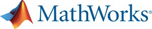 new-mathworks_logo