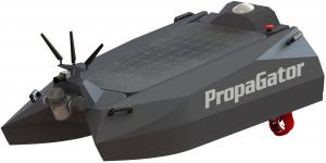 PropaGator_2014