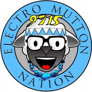 Electro Mutton_button