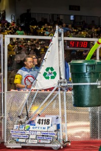 FIRST Robotics Orlando 2015 -8981-2