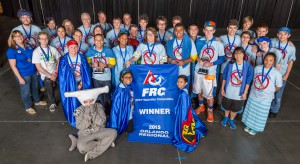 FIRST Robotics Orlando 2015 -9478